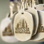 Inizia in Russia la stagione di coppa del mondo di Country Cross