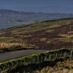 FIA ERC to celebrate Easter in Ireland with the Circuit of Ireland Rally