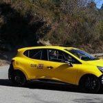 """Il """"Rally Il Ciocco"""" apre il Campionato Italiano 2015"""