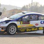 Al via il 24° Rally Internazionale dei Laghi