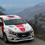Il 22° Rally Adriatico promette spettacolo