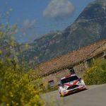 Con il Targa Florio ritorna il Campionato Italiano
