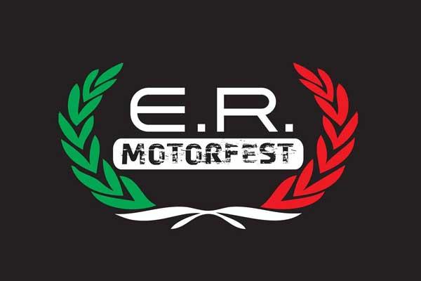 Emilia Romagna Motorfest