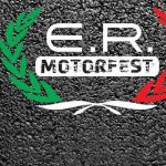 EVO Corse at the Emilia Romagna Motorfest