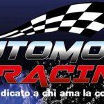 EVO Corse pronto per l'Automotoracing di Torino
