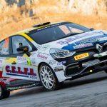 Il Campionato Italiano continua con il Rallye Sanremo