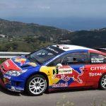 Il Rally 1000 Miglia compie 40 anni
