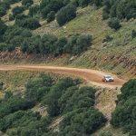 Greece to host the third FIA ERC round