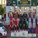 Il Rally della Marca al via questo weekend