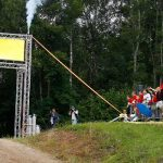 Opel Rally Team looks for another victory in Estonia