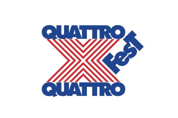 logo4x4fest_600x400
