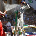 IL Rally Due Vally assegna il titolo italiano