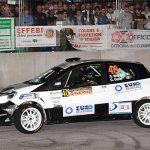 Il Rally della Marca pronto ad accendere il weekend