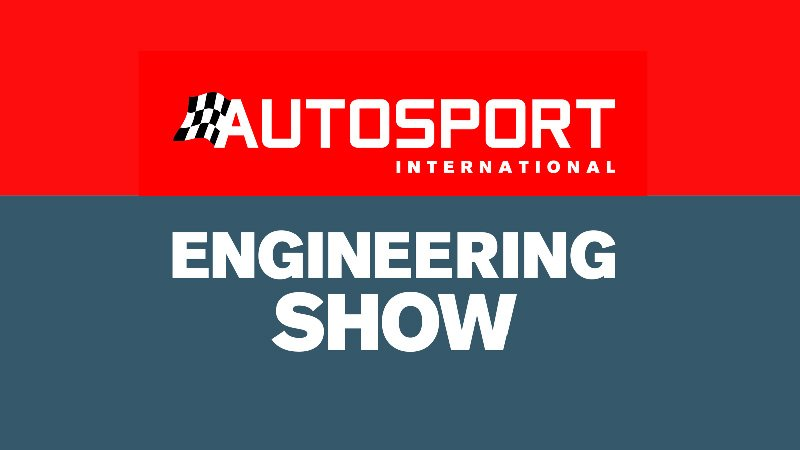 Autosport International 2017, Booth E1170, 11-12 Jan