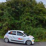 Il Rally di Roma Capitale apre la volata per il titolo Tricolore