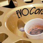 EVO Corse sarà presente al Professional MotorSport World Expo