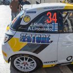L'Opel Rallye Junior Team a caccia del Titolo Europeo