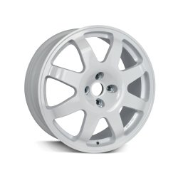 Replica wheel for Renault Clio Williams