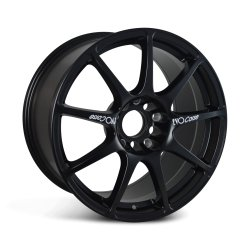 18 inch alloy wheel for circuir