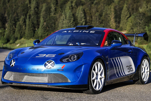 Alpine A110 Rally_02